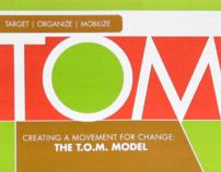 The T.O.M. Model