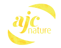 AJC Nature, branding, France