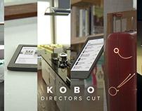 Kobo // Directors Cut
