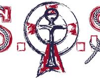Logotipo - SOSXTO