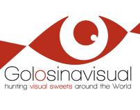 Golosinavisual