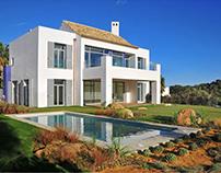 FZ2 House