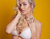Sabrina Hendler