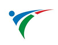 Image Identity | 3rd World Cup Taekwon-Do
