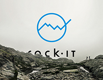 Rock-IT Consulting