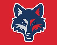 Los Coyotes De Linz Softball