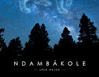 Ursa Major - Ndambakole
