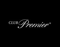 Club Premier - Verticales