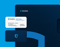 Egidea | Foundation