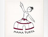 Mama Yurta