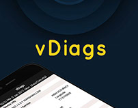 vDiags