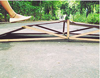 Collapsible Bridges | Structures