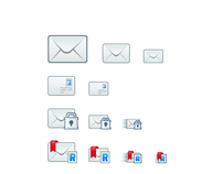 Swisssign Icons