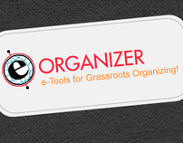 The e-Organizer