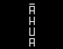 AHUA Website