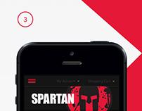 Spartan - Magento Checkout