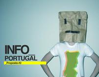 Info Portugal