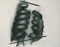 Draw 1 (2010)