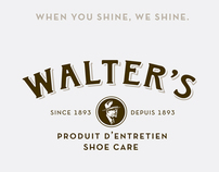 Walter's Packaging