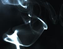 Smoke Names