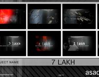 7  LAKH