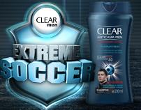 Clear Men - Cristiano Ronaldo [Digital]