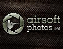 airsoftphotos.net