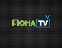 SohaTV