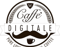 Caffè Digitale