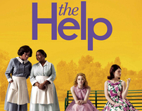 The Help - Family Recollections