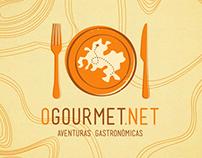 OGOURMET.NET