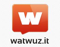 watwuz.it