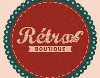 Retro Botique - Hello Summer!