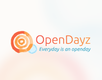 OpenDayz