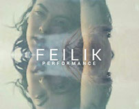Feilik Performance