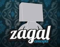 Mi propuesta para Zagal.