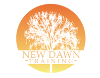 New Dawn Training