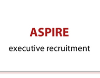 Aspire Recruitment