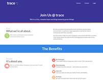 Trace Communications