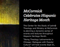 McCormick.edu