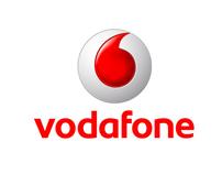 Vodafone UE-Team (NL)