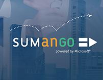Sumango - powered by Microsoft