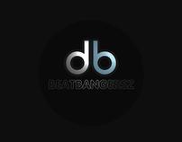 Beatbangersz