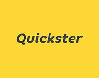 Quickster