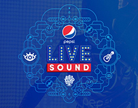 Pepsi Lollapalooza 2015