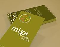 MIga Branding