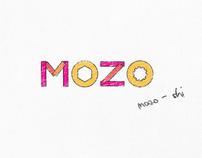 MOZO-SHI