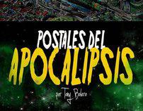 Postales del Apocalipsis