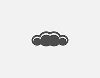 Cloudtrap Creative Studio