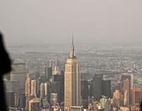 NYC VISTA